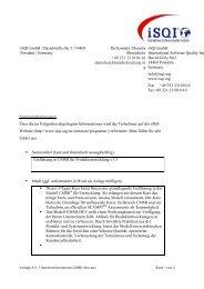 Anywhere 24_ Einführung in CMMI Produktentwicklung v1.3.pdf - iSQI