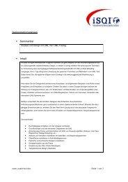 oose_Analyse und Design mit UML inkl. UML-Tooltag.pdf - iSQI