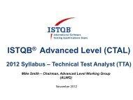 CTAL2012_iSQI_Technical Test Analyst V1_0.pdf