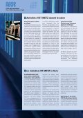 SPECIAL IST - IST METZ - Page 6