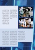 SPECIAL IST - IST METZ - Page 7
