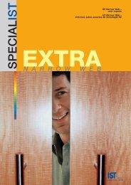 extra - IST METZ
