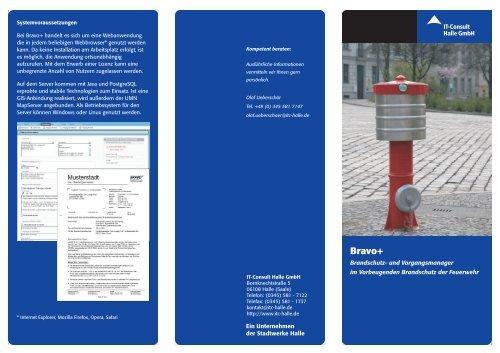 BRAVO_web_neu gedreht - IT-Consult Halle GmbH