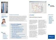 Datenblatt Ekoleika.cdr - IT-Consult Halle GmbH