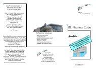 Flyer LWV - Stand März 2011 (PDF, 103 KB) - ITL GmbH
