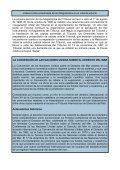 tribunal internacional del derecho del mar - International Tribunal for ... - Page 5