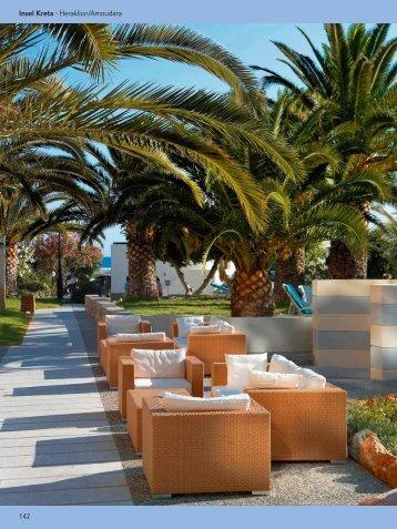 TUI - Schöne Ferien: Griechenland, Zypern - Sommer 2011