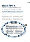 Update - Das Magazin für Datenaustausch im Gesundheitswesen - Seite 6