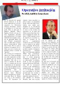 25 Años de Democracia. - ECO INFORMATIVO DIGITAL - Page 3