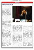 25 Años de Democracia. - ECO INFORMATIVO DIGITAL - Page 4