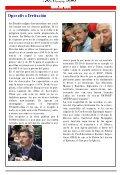 25 Años de Democracia. - ECO INFORMATIVO DIGITAL - Page 6