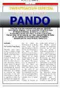 25 Años de Democracia. - ECO INFORMATIVO DIGITAL - Page 7