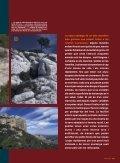 La cabra salvatge, unes peülles tot terreny - Page 2