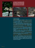 La cabra salvatge, unes peülles tot terreny - Page 3