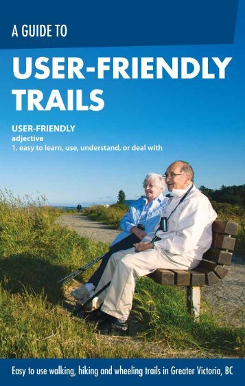 UserFriendlyTrails_WEB