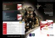 Die Sicherheitslösungen von TIS und TIS PRO 2010 - FTP Directory ...