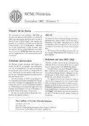Novembre 1997 - Blogs de l'Institut d'Estudis Catalans