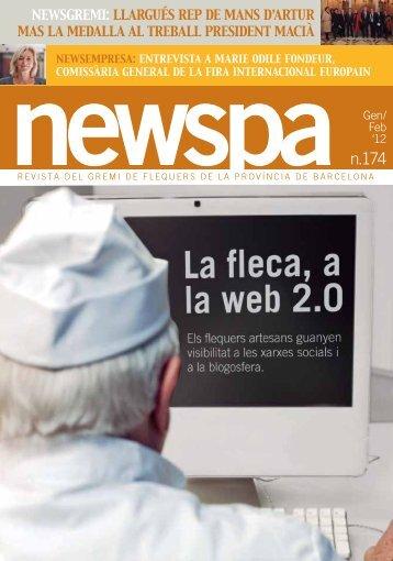 NEWSgREMi: llARguéS REP dE MANS d'ARtuR MAS lA MEdAllA Al ...