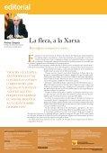 NEWSgREMi: llARguéS REP dE MANS d'ARtuR MAS lA MEdAllA Al ... - Page 5
