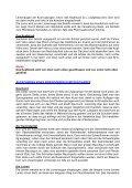 Merke - it-werke - Page 2