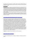 Merke - it-werke - Page 3