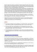 Merke - it-werke - Page 4
