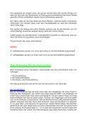 Merke - it-werke - Page 5
