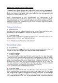 Merke - it-werke - Page 7