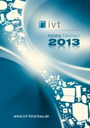 Download PDF Version - IVT-Hirschau