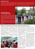 RadInfo_09.pdf - Arbeitsgemeinschaft fahrradfreundliche Städte ... - Seite 2
