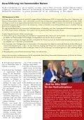 RadInfo_09.pdf - Arbeitsgemeinschaft fahrradfreundliche Städte ... - Seite 3