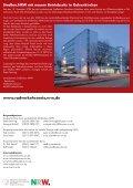RadInfo_09.pdf - Arbeitsgemeinschaft fahrradfreundliche Städte ... - Seite 4