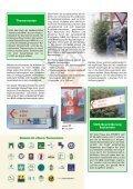 • Projektfortschritt • Umsetzung des Radverkehrsnetzes ... - Seite 3