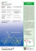• Projektfortschritt • Umsetzung des Radverkehrsnetzes ... - Seite 4