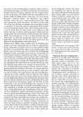 Liebe Freunde von Iwanuschka, - Förderkreis Iwanuschka eV - Seite 2