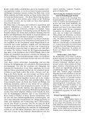Liebe Freunde von Iwanuschka, - Förderkreis Iwanuschka eV - Seite 3