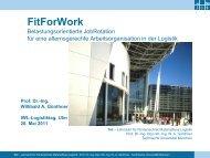 pdf -Dokument - fml
