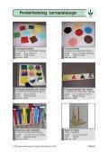 Katalog Lernspielzeuge.cdr - Iws Westsachsen - Seite 3