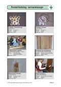 Katalog Lernspielzeuge.cdr - Iws Westsachsen - Seite 4