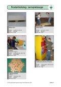 Katalog Lernspielzeuge.cdr - Iws Westsachsen - Seite 5