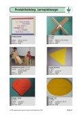 Katalog Lernspielzeuge.cdr - Iws Westsachsen - Seite 6