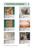 Katalog Lernspielzeuge.cdr - Iws Westsachsen - Seite 7