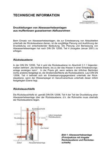 t-i_druckleitungen_a.. - IZEG