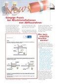 news-8-2013-internet.. - IZEG - Page 2