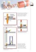 news-8-2013-internet.. - IZEG - Page 4