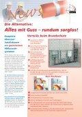 news-8-2013-internet.. - IZEG - Page 5