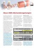 news-8-2013-internet.. - IZEG - Page 7