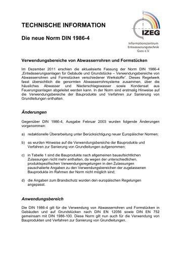 t-i-Die_neue_Norm_DI.. - IZEG