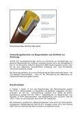 t-i-Die_neue_Norm_DI.. - IZEG - Page 5