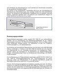 t-i-Regenentwaesseru.. - IZEG - Page 6